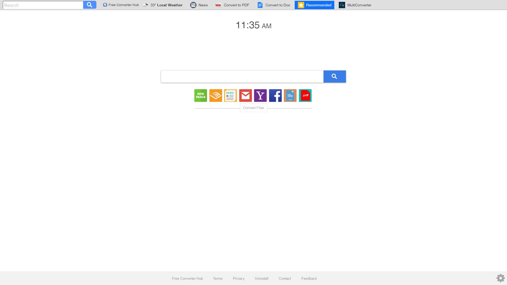 Search.searchfch.com