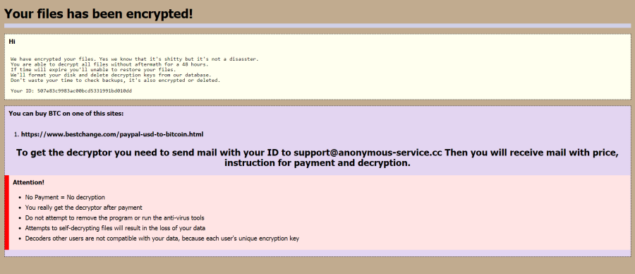 PDDDP FileRestore.html