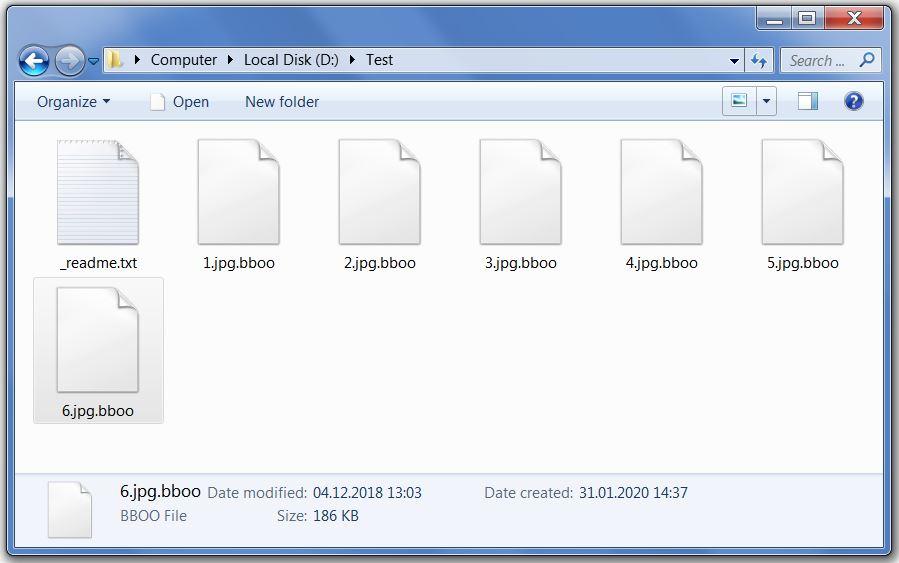 .bboo files