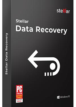 Звездна Възстановяване на данни