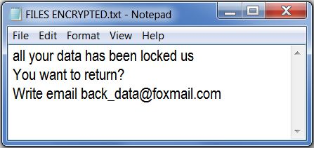 remove 8800 ransomware