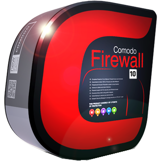 Тоp 5 firewall software