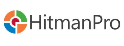 haut 5 anti-malware