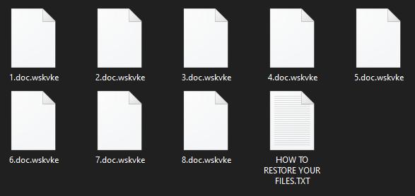 remove 0l0lqq ransomware