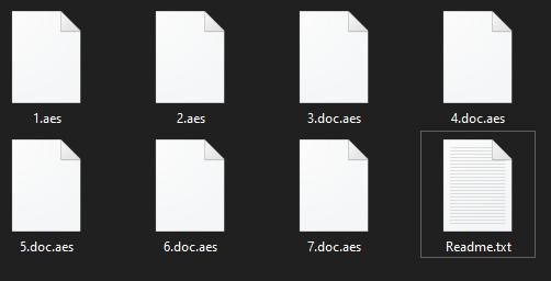 remove Onim 1.4 ransomware