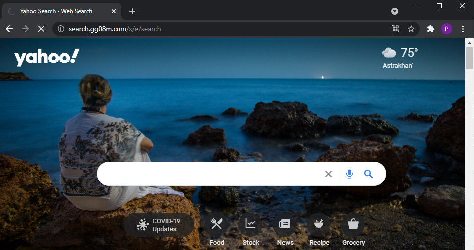 remove Search.gg08m.com